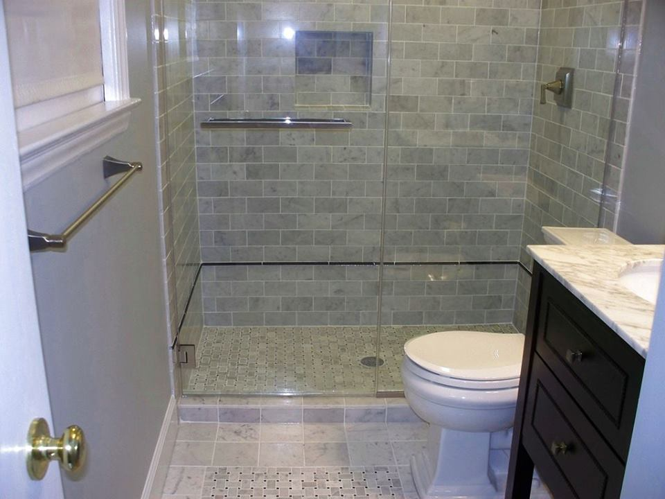 Portfolio Bathroom Remodeling Creative Flooring Designs Myrtle Cool Bath Remodeler Creative Property