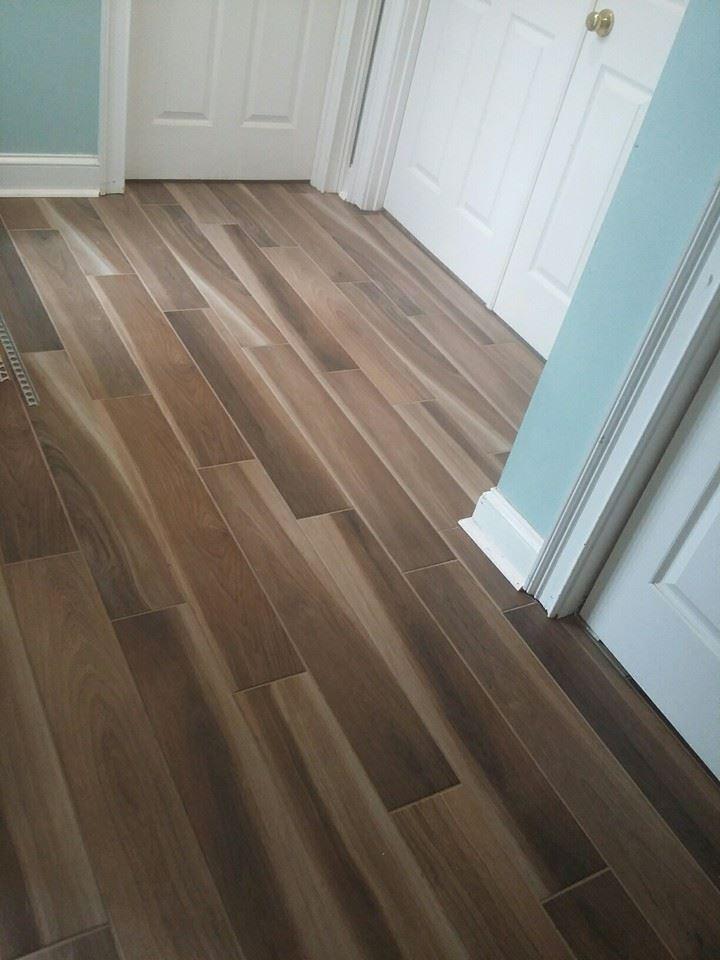 Portfolio flooring creative flooring designs myrtle for Creative floors