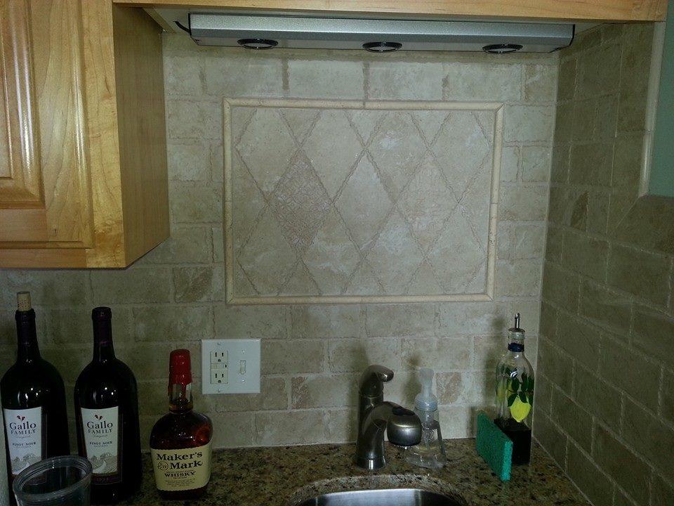 kitchen redesign myrtle beach