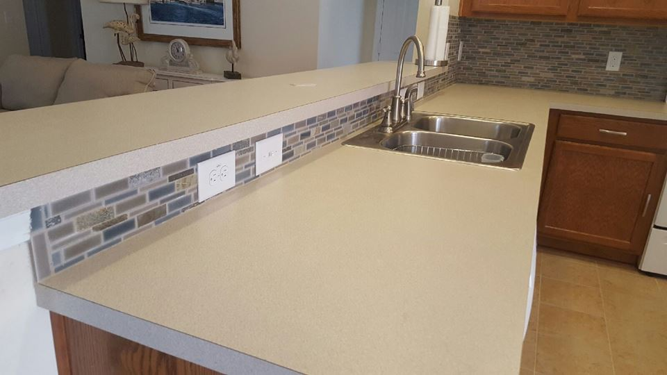Kitchen Remodeling Myrtle Beach Sc