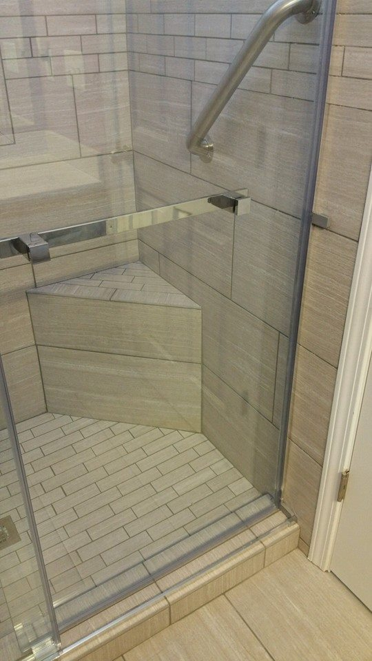 myrtle beach bathroom contractor