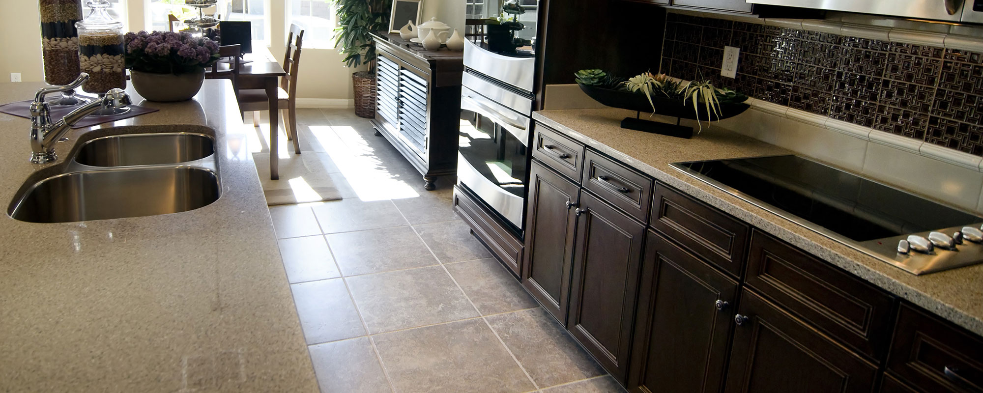 Creative Flooring Designs Myrtle Beach Flooring Contractor